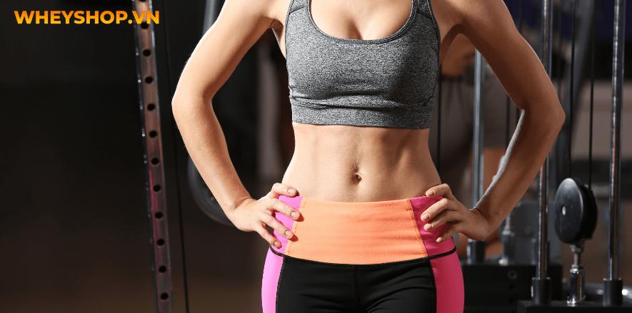 Cơ bụng số 11 là hình mẫu vòng eo lý tưởng mà nhiều chị em mơ ước. Đó là loại bụng săn chắc với hai gân bụng tạo thành 2 đường trên bụng. Nếu chưa tìm được...