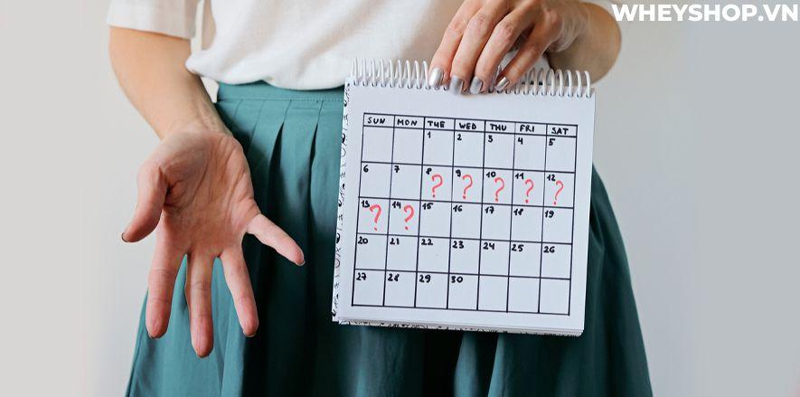 Cách tính ngày an toàn dựa theo chu kỳ kinh nguyệt của bản thân là một trong những cách tránh thai phổ biến nhất của nữ giới hiện nay. Vậy phải làm thế nào...