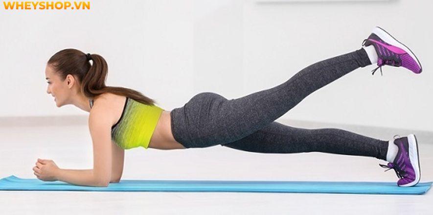 Plank được xem như là bài tập cơ bản và hiệu quả mà bất kỳ người nào tập gym cũng cần phải biết. Tuy nhiên, làm sao để tập Plank giảm cân toàn thân thì lại...