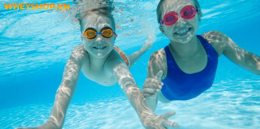 Trong tất cả các kiểu bơi thì kiểu bơi sải được coi là nền tảng cơ bản nhất để các kiểu bơi khác như bơi bướm, bơi ếch,… đạt tốc độ nhanh nhất. tất cả các...