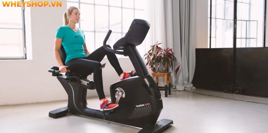Việc đi xe đạp tập thể dục hàng ngày mang lại không ít lợi ích đối với sức khỏe của con người. Thế nhưng việc chọn mua 1 chiếc xe đạp tập thể dục để luyện...