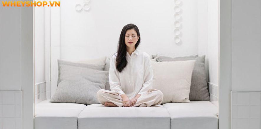 Mindfulness là một phương pháp được tạo ra để giúp chúng ta nhận định rõ ràng hơn về ý nghĩa cuộc sống của bản thân giữa xã hội hiện đại. Vậy thực tế thì...