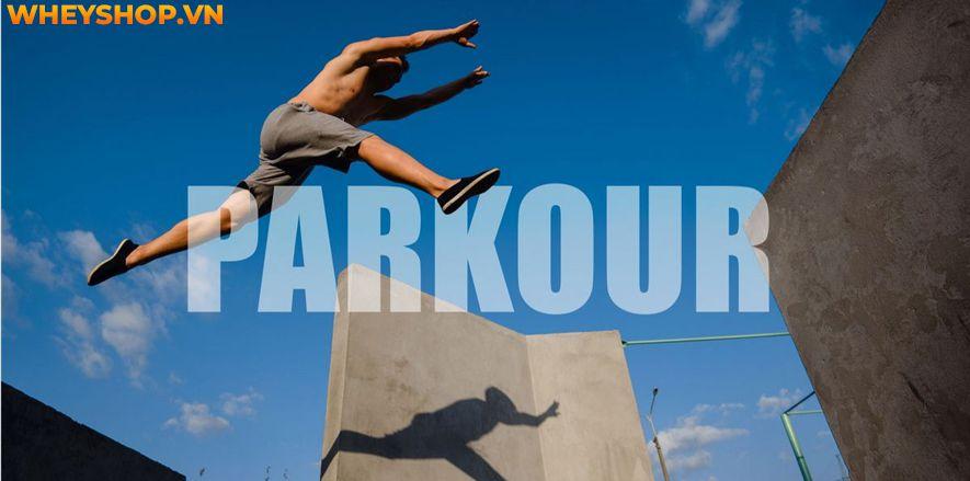 Đối với những người mới nghe về môn thể thao Parkour sẽ nghĩ rằng hơi xa lạ hoặc nghĩ không nên tham gia vì nó quá nguy hiểm. Tuy nhiên, đối với những người...