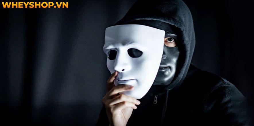 Chứng rối loạn nhân cách phản xã hội hay Psychopath là một triệu chứng bệnh tâm thần khá phổ biến hiện nay và đã được đưa vào phim ảnh. Vậy Psychopath là gì?...