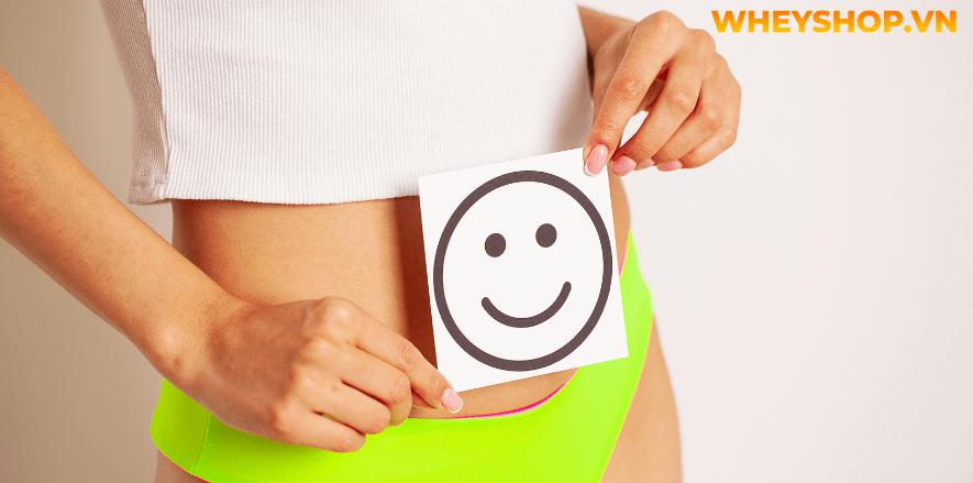 Sả có rất nhiều lợi ích và công dụng sức khoẻ. Vậy bạn đã biết cách uống nước sả giảm cân chưa? Bài viết này, WheyShop sẽ giới thiệu tới bạn cách uống nước...