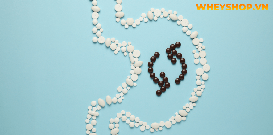 Nhiều người quan tâm đến cách tắm trắng với vitamin B1 vì đây là phương pháp cải thiện làn da đã được kiểm chứng. Vitamin B1 kết hợp với các hỗn hợp như mật...