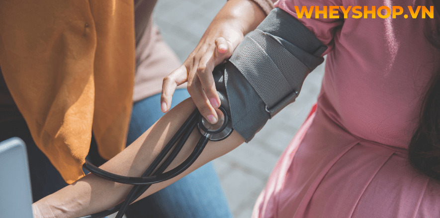 Nhiều người nghĩ rằng huyết áp cao tự nó là một tình trạng nghiêm trọng cần được quan tâm và điều trị. Tuy nhiên, trên thực tế, huyết áp thấp lại phổ biến...