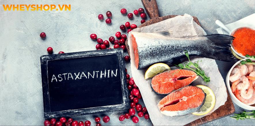 Cá hồi là tên một loại cá đỏ, mềm, săn chắc và do chứa nhiều thành phần dinh dưỡng cho sức khỏe. Tuy nhiên, câu hỏi đặt ra là ăn cá Hồi sống có tốt không và...