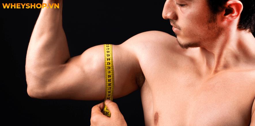 Biểu đồ chiều cao, cân nặng chuẩn của nam giới cũng như cách tính chỉ số BMI nam giới là câu hỏi được mọi người tìm kiếm rất nhiều để kiểm tra cân nặng chuẩn...
