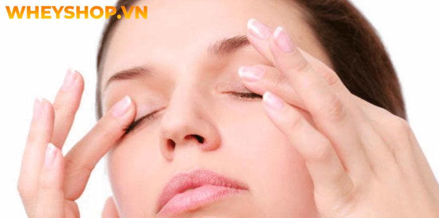 Massage mặt có rất nhiều lợi ích đối với làn da của bạn. Tuy nhiên, trong cuộc sống bận rộn ngày nay, không phải ai cũng có thời gian và tiền bạc để đi...