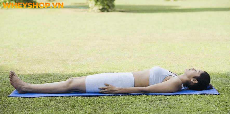 Kundalini yoga là một trường phái Yoga tập trung vào sức khỏe tinh thần với mục đích đánh thức trí tuệ và nguồn năng lượng từ bên trong mỗi người mà bạn hoàn...