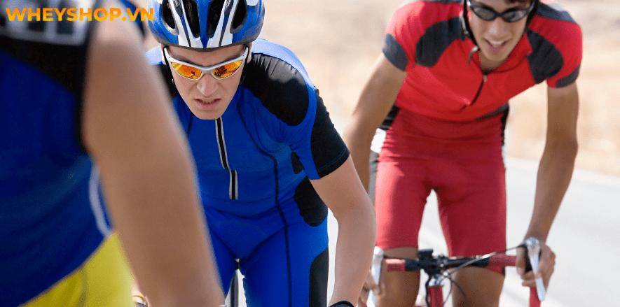 Đạp xe là một trong những môn thể thao được nhiều người tập luyện để rèn luyện sức khỏe. Tuy nhiên, đạp xe nhiều có tốt không? Tác hại của việc đi xe đạp cần...