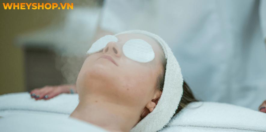 Hiện nay có rất nhiều cách trị mụn: dùng kem trị mụn, dùng thuốc trị mụn, trị mụn bằng công nghệ cao tại các spa, cơ sở thẩm mỹ như lăn kim không cần lăn...