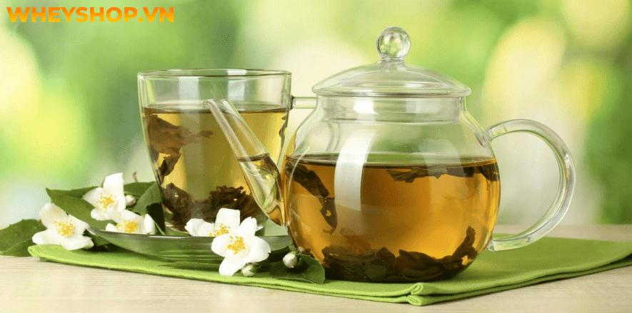 Ngoài công dụng làm đẹp, mật ong còn hỗ trợ giảm cân rất tốt. Vậy uống mật ong vào buổi tối có giảm cân không?. Bài viết dưới đây WheyShop sẽ giới thiệu đến...