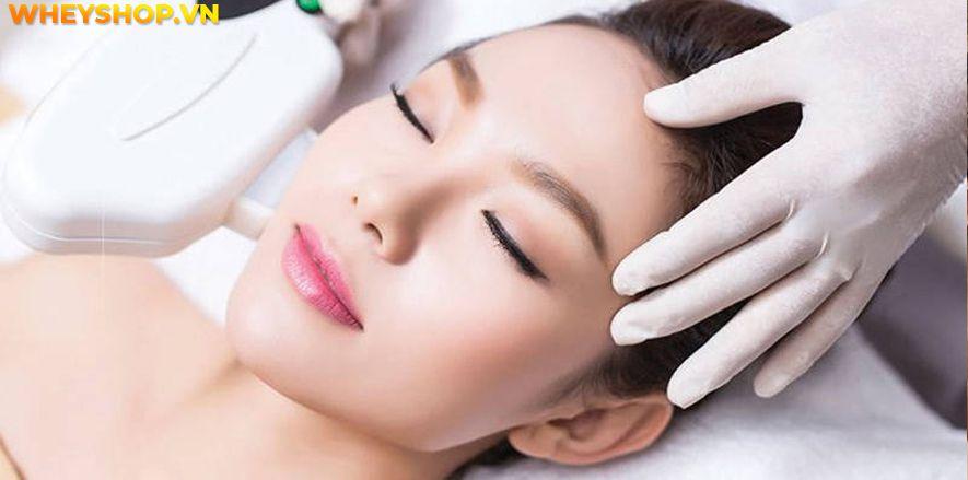 Nếu bạn đang tìm hiểu về tác dụng của tế bào gốc với da mặt thì hãy cùng WheyShop tham khảo chi tiết qua bài viết ngay say đây...
