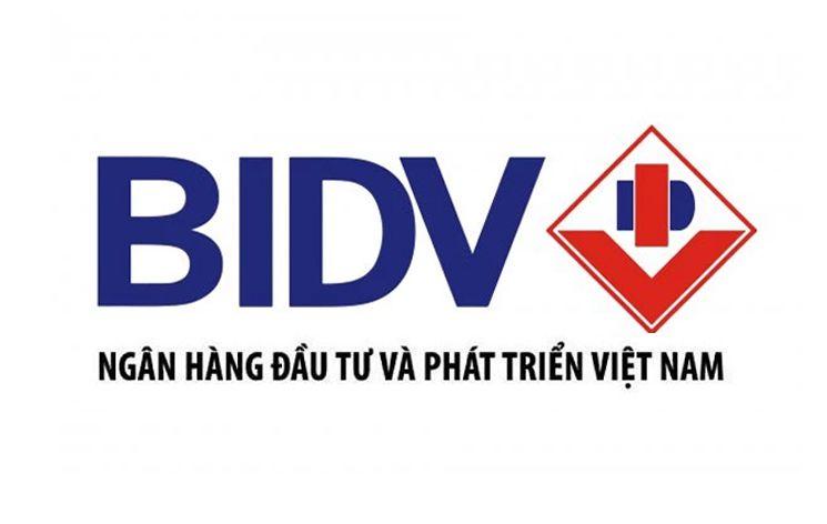 bidv 1