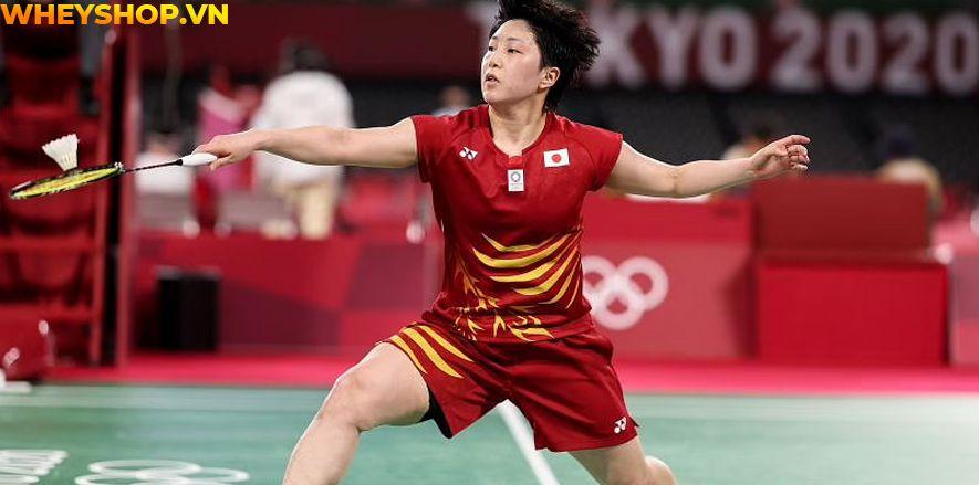 Bảng xếp hạng Cầu lông Thế giới (BWF) được thành lập dựa vào thành tích thi đấu của các vận động viên trong nhiều năm qua để thường xuyên nhận bảng xếp hạng...