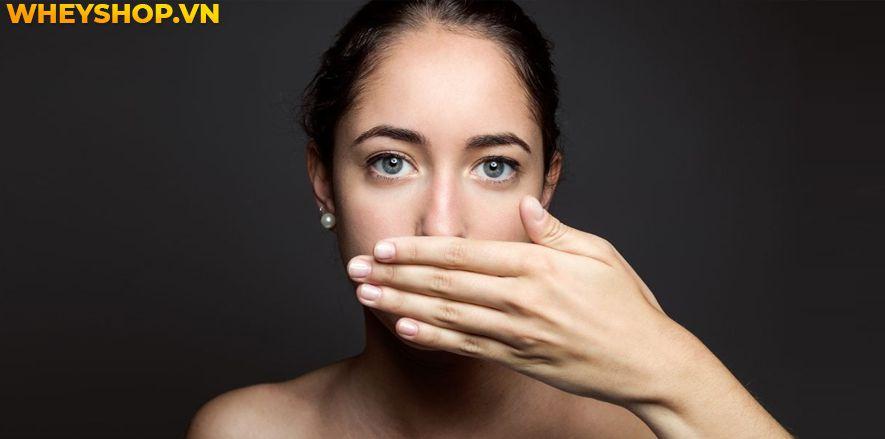 Trong cuộc sống hàng ngày, nhiều người thích nhai kẹo cao su để làm thơm mát hơi thở, nâng cao tinh thần, tập trung hoặc chỉ để bớt buồn miệng. Tuy nhiên,...