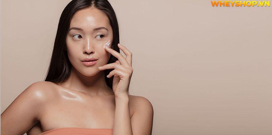 Da khô thường không có mụn và cách chăm sóc da khô thường là chú trọng dưỡng ẩm cho da. Tuy nhiên, vẫn có khá nhiều người sở hữu làn da khô mụn. Nếu không...