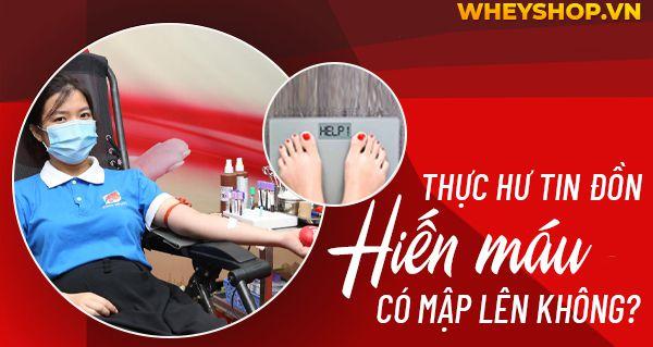 thuc hu tin don hien mau co map len khong 12
