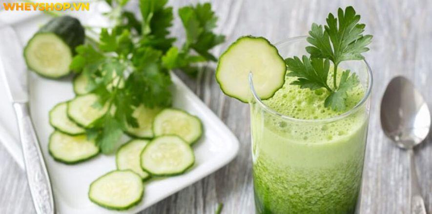 Uống gì trước khi đi ngủ để giảm cân hiệu quả? Cùng WheyShop tìm hiểu ngay 15 thức uống hỗ trợ giảm cân giảm mỡ hiệu quả tại...
