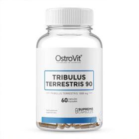 Ostrovit Tribulus Terrestris 90 60 vien