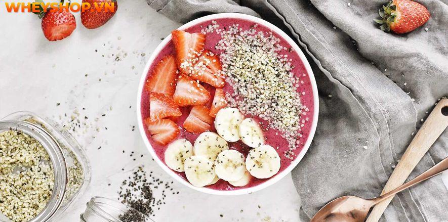 Smoothies giảm cân là một công thức sinh tố giúp bạn giảm cân nhưng lại có tác dụng nhanh chóng giúp giải độc, giảm mỡ bụng, vì thực chất nó là một dạng...Smoothies giảm cân là một công thức sinh tố giúp bạn giảm cân nhưng lại có tác dụng nhanh chóng giúp giải độc, giảm mỡ bụng, vì thực chất nó là một dạng...
