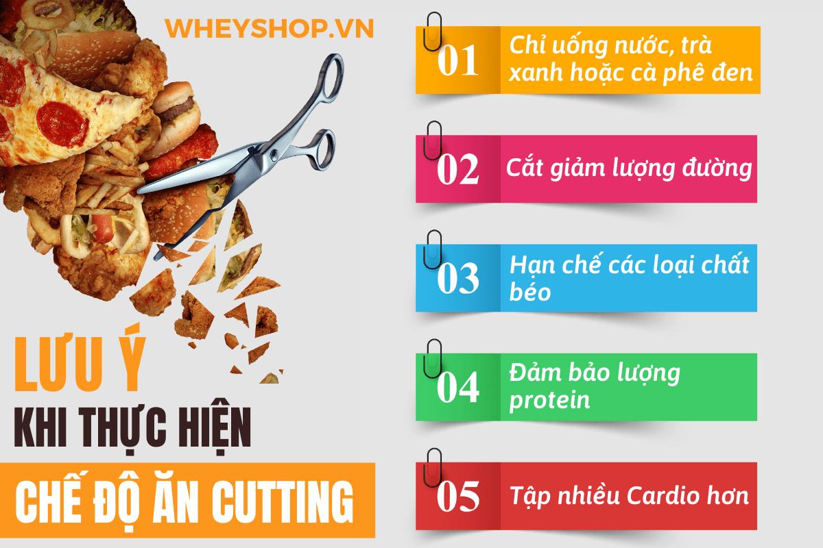 Cutting là gì mà được nhiều gymers truyền tai nhau áp dụng để giảm mỡ và duy trì khối lượng cơ một cách hiệu quả là gì? Những vận động viên thể hình và những...