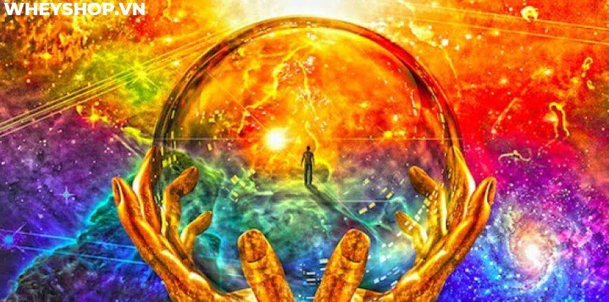 Cuộc sống xung quanh chúng ta gặp rất nhiều hiện tượng, nhưng không phải tất cả chúng đều tự nhiên, mà đó có thể là điềm báo của sự may mắn hoặc xui xẻo sắp...